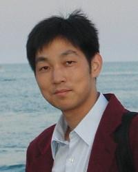 Prof. Anxiao (Andrew) Jiang