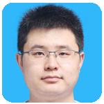 Jicheng Lu