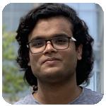 Aashish Ananthanarayan